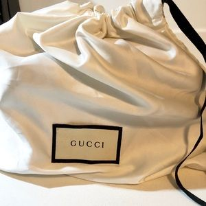 Gucci Bags - Gucci bags